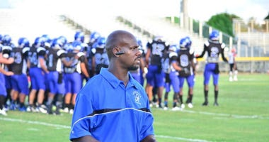 One of the programs that many have forgotten about is South Dade
