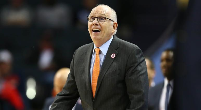 Coach L