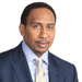 Stephen A. Smith