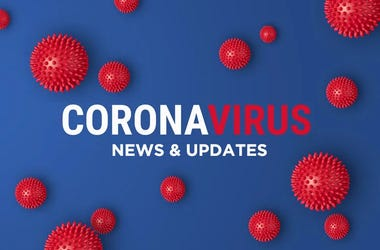Coronavirus News and Updates