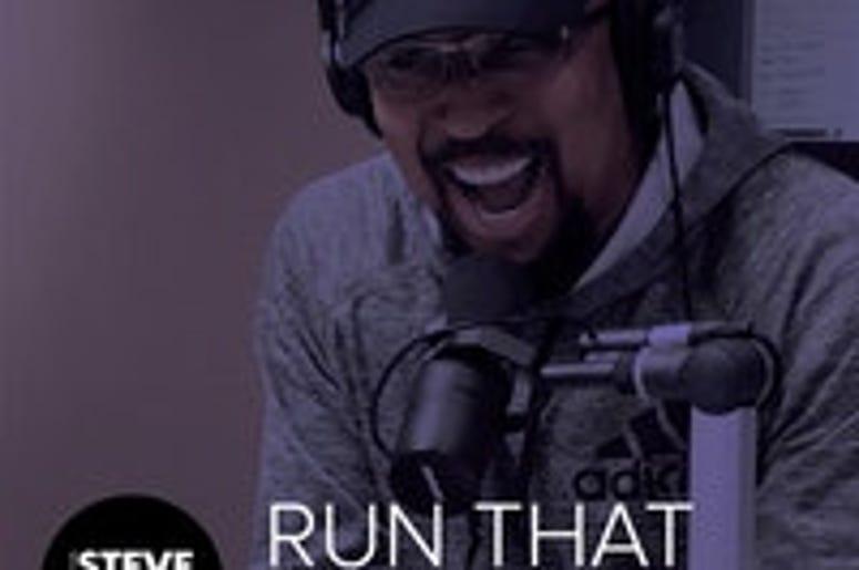 Run That Prank Back - Mr. Wiggins
