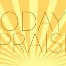 Today's Praise