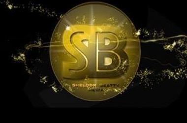SB Media