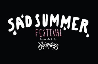 sad summer