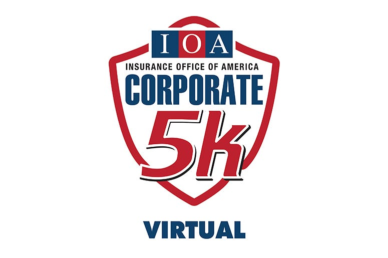 Corporate 5K Cover Image 2