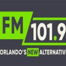 FM 101.9