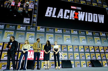 marvel black widow cast