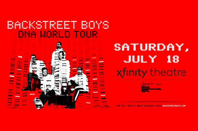 Backstreet-Boys-2020-Tour-7.jpg