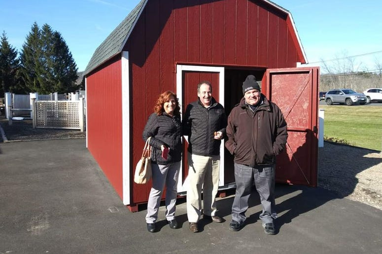 CCFC-Shed-Giveaway-WRCH-000.jpg
