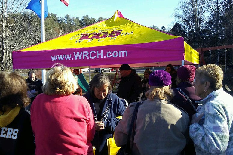 CCFC-Shed-Giveaway-WRCH-002.jpg