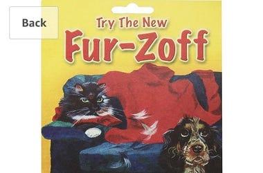 Fur-Zoff