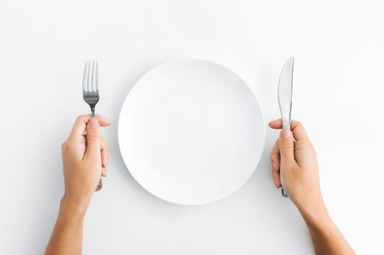 dinner-plate-GettyImages-1084491206.jpg
