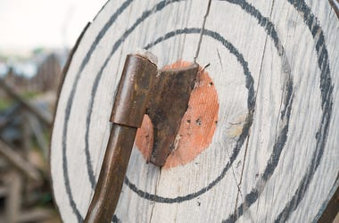 axe-throwing-GettyImages-1161976400.jpg