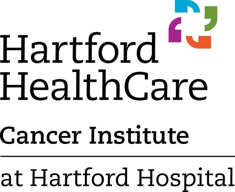 Hartford Healthcare Cancer Institute