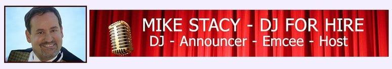 mike-stacy-dj-website.jpg