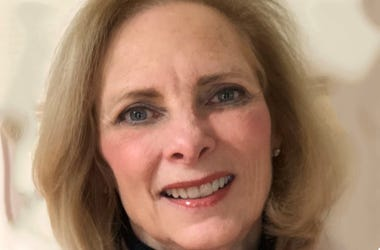Dr. Elaine Ducharme