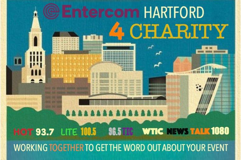 ETM-Charity-Blog-775x515.jpg