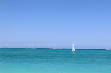 Beaches Resort & Spa