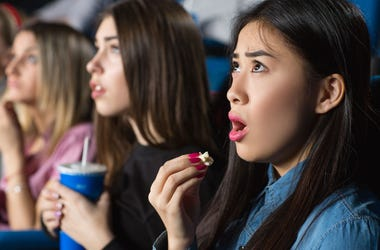 movie-theater-girls