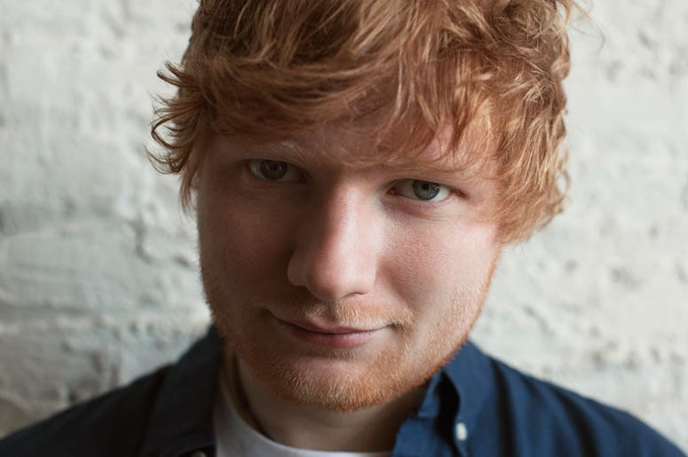 ed-sheeran-credit-mark-surridge1.jpg