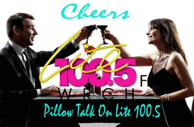 pillow-talk-cheers20171.jpg