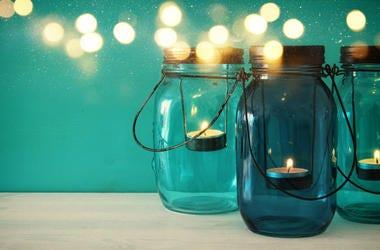 mason-jar-crafts-dreamstime_l_96141585.jpg