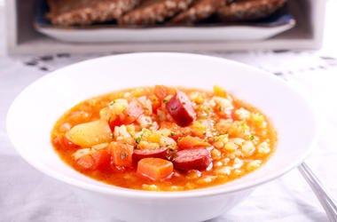 soup-dreamstime_xxl_109082074.jpg