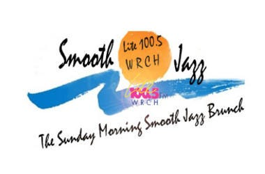 smooth jazz logo