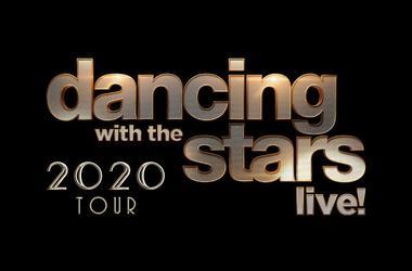 DancingWithTheStars_2020_On.jpg