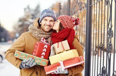 Kindness At Christmas