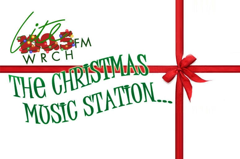 WRCH-christmas-music-2018-NOW.jpg