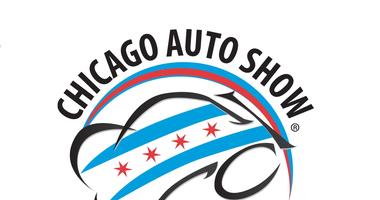 auto show.png