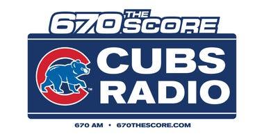 Cubs 670 logo