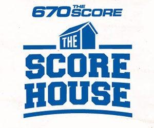Score House Videos