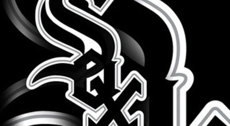 White Sox logo