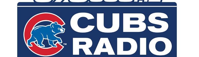 Report: Lester Strode Out As Cubs' Bullpen Coach