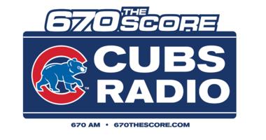 Cubs Name Dan Kantrovitz Their Scouting Director