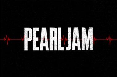 Pearl 775