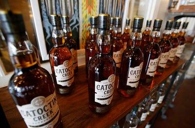 American_Whiskey