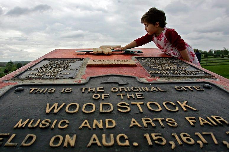 Woodstock_50_Concert_Music_Festival
