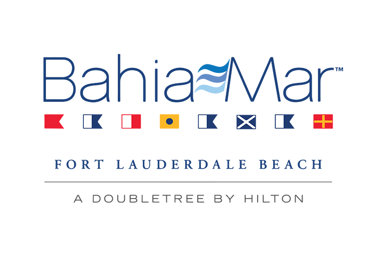 Bahia Mar