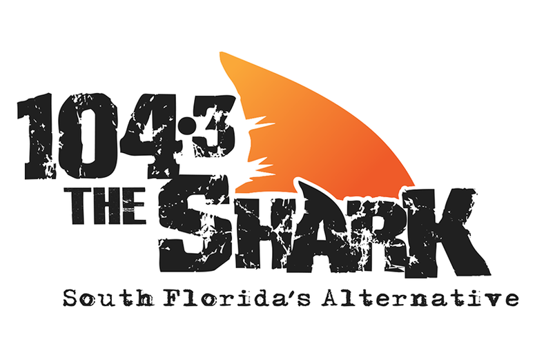 The Shark (WSFS)