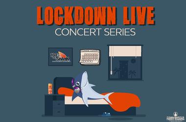 Lockdown Live