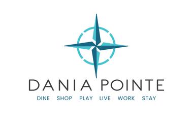 Dania point