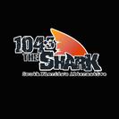 shark staff