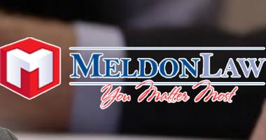 Jeffrey Melon-MeldonLaw.com