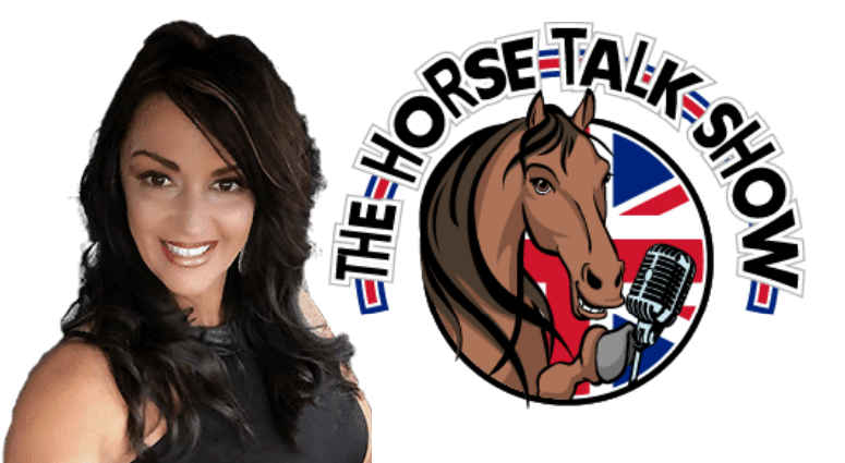 The Horse Talk Show