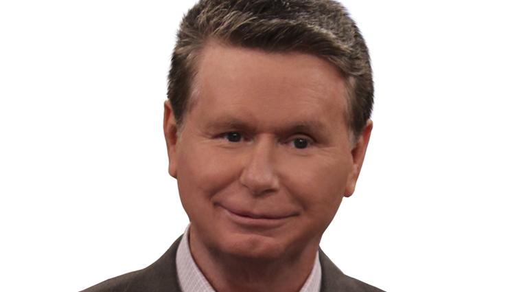 Bill Cunningham Show