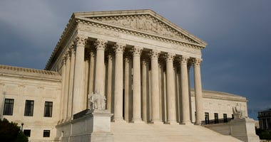 High court blocks NY COVID limits on houses of worship