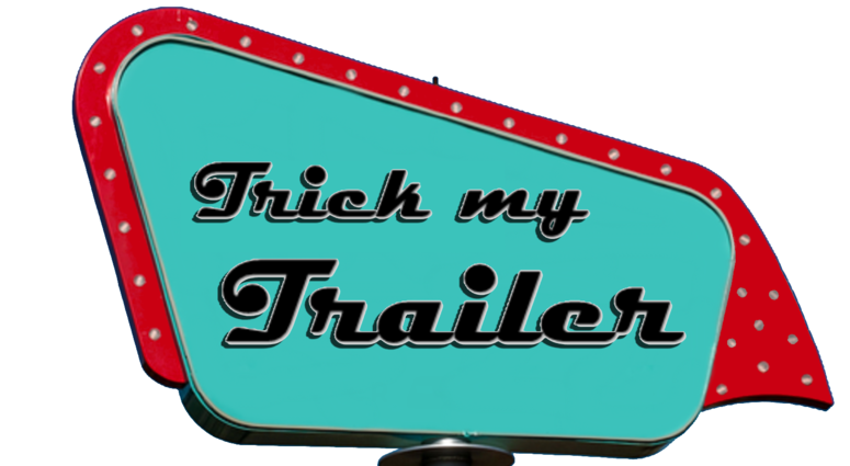Trick Your Trailer with Buccholz Trailers and more